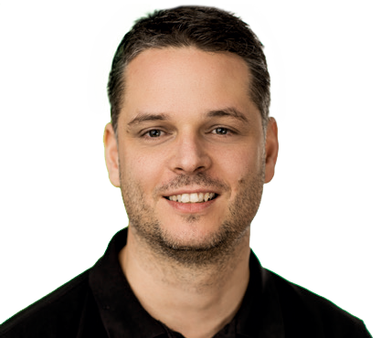 Ing Alexander Moser QPC Concept Entwickler
